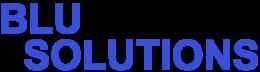 BluCarbon Solutions
